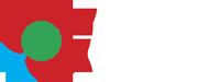 Ανδρέας Τζουραμάνης Λογότυπο